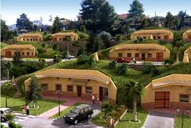 casas sustent