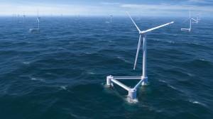 energia-eolica-marina