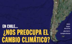 calentamiento_global_chile