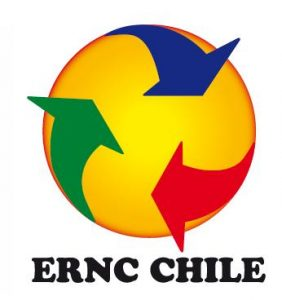 ernc