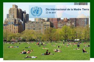 Dia-Internacional-de-la-Madre-_54430727167_53389389549_600_396