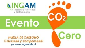 Evento CO2 Cero_4