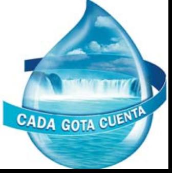 agua2013