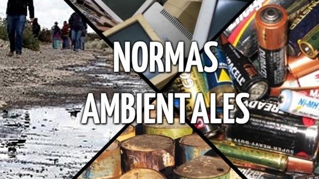 02_ambientales_15869