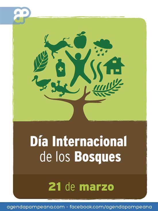 dia_de_los_bosques