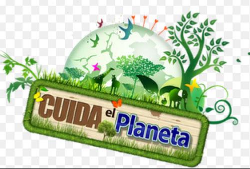 Cuida-el-planeta-por-favor