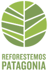 reforestemospatagonia