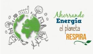 dia-mundial-del-ahorro-de-energia1-300x174